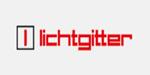 LICHTGITTER RO - Gratare metalice - Scari metalice