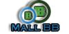 BB COM CONSULTATIV - Scule și echipamente, utilaje, discuri diamantate