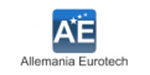 ALLEMANIA EUROTECH - Utilaje pentru drumuri - Vanzari - Inchirieri - Service - Piese de schimb