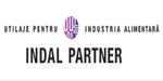Indal Partner - Utilaje pentru industria alimentară, instalații și linii de procesare