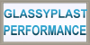 GLASSYPLAST PERFORMANCE - Tâmplărie PVC, tâmplărie aluminiu, uși și ferestre, jaluzele