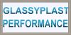 GLASSYPLAST PERFORMANCE - tamplarie PVC - tamplarie aluminiu - usi si ferestre - jaluzele
