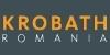 KROBATH ROMANIA - Automatizări centrale termice pe bază de prognoză meteo - Realizare și operare instalații termice prin Energy contracting