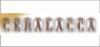 GI.PA CERALACCA - echipamente de fierarie - ipsosarie si incalzire