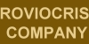 ROVIOCRIS COMPANY - mobilier la comandă - termopane - porți, garduri, balustrade din fier - jaluzele, rolete