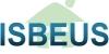 ISBEUS SRL - construcții imobiliare noi și restaurări fațade istorice