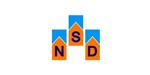 PALET NSD GROZA - Comercializare paleți și europaleți