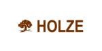 Holze Design Industry - uși și ferestre din lemn stratificat de calitate superioară