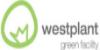 WESTPLANT GREEN FACILLITY - amenajari interioare - livrare plante