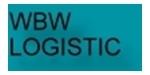 WBW LOGISTIC - Excavări fundații, demolări, realizare terasamente, agregate și închirieri utilaje