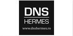 DNS HERMES - Gresie și faianță, parchet și articole sanitare