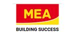 MEA METAL - Grătare metalice, grătare inox, grătare industriale