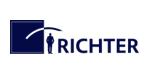 RICHTER CONSTRUCT - Materiale din policarbonat, luminatoare și trape de fum