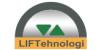 Liftehnologi - Montaj și service ascensoare publice sau private