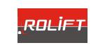 Rolift - Echipamente de manipulat marfă și utilaje pentru lucrul la înălțime