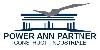 Power Ann Partner - Hidroizolații cu membrană PVC