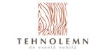 TEHNOLEMN - Obloane și ferestre din lemn