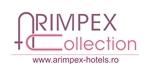 Arimpex Collection - Saltele, lenjerii de pat, fețe de masă și sisteme pentru draperii și perdele