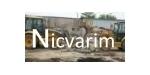 NICVARIM - Închirieri de utilaje de construcții si lucrări mecanizate