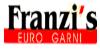 FRANZI'S EUROGARNI - usi glisante si batante - usi si porti pentru garaje