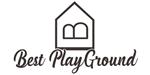 BESTPLAYGROUND - Terase, foișoare, copertine, pergole și căsuțe din lemn