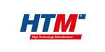 HTM - High Technology Manufacturer - Boilere electrice, cazane de baie, centrale termice, sobe şi şeminee
