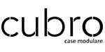 CUBRO - case prefabricate modular la preț avantajos