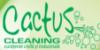 CACTUS CLEANING - servicii de curatenie