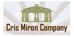 CRIS MIRON COMPANY - Structuri, cabane, foișoare și terase din lemn