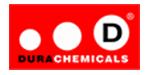 DURACHEMICALS - Carotare și tăiere beton, pregătire pardoseli, impermeabilizare beton