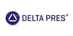 DELTA PRES - Compresoare profesionale uz industrial și accesorii