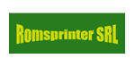 ROMSPRINTER - Furtunuri industriale, furtunuri hidraulice, furtunuri sertizate, furtunuri din cauciuc sau PVC