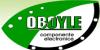 O'BOYLE - componente pentru automatizari industriale