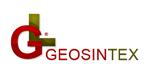 GL Geosintex - Produse destinate infrastructurii drumurilor și anexe ale acestora