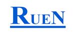 RUEN - Testări și analize tehnice, examinare nedistructivă a metalelor și nemetalelor