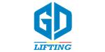 GD LIFTING - echipamente manipulare, dispozitive ridicare cu vaccum, cărucioare electrice marfă