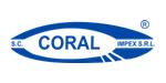 CORAL IMPEX - Deratizare, Dezinsecție, Dezinfecție și Tratamente fitosanitare