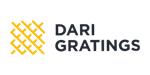 DARI GRATINGS - Grătare metalice, trepte metalice și scări metalice