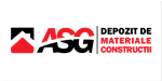 AMAZOANE ASG - Depozit materiale de construcții