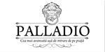 PALLADIO DOORS - Uși de intrare Palladio
