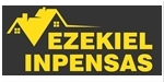 EZEKIEL INPENSAS - Construcții case la roșu, construcții case la cheie, izolații cu spumă poliuretanică, hidroizolații