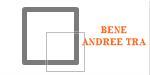 BENE ANDREE TRA - Închiriere utilaje - Construcții civile - Transport agregate