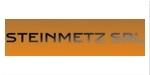 STEINMETZ - Lucrări piatră naturală - Amenajări interioare și exterioare - Servicii construcții