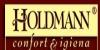 HOLDAMNN - echipamente si materiale consumabile pentru curatenie