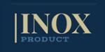 INOX PRODUCT - Balustrade inox - Scări inox - Scări metalice -  Balustrade cu sticlă - Balustrade aluminiu - Balustrade metalice - Confecții metalice