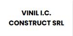VINIL I.C. CONSTRUCT - Montaj pardoseli PVC, mochetă, parchet, șape autonivelante, pardoseli epoxidice - Placări pereți