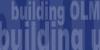 BUILDING OLM - agremente si expertize