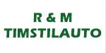 R & M TIMSTILAUTO - Construcție case la cheie - Renovări - Amenajări