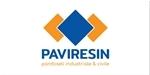 PAVIRESIN - Pardoseli industriale şi civile