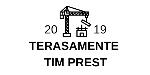 TERASAMENTE TIM PREST - instalații de apă, subtraversări, prestări de servicii cu utilaje pentru construcții